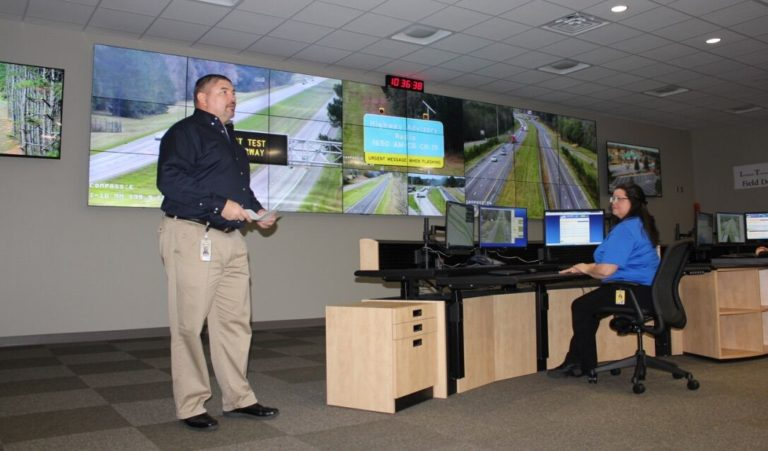 ABC Group has provided public information services for more than 15 years. The firm is certified by state departments of transportation as both a Disadvantaged Business Enterprise (SBE) and a Small Business Enterprise (SBE). Our personnel work in concert with government agencies and their consultants to communicate the benefits and potential impacts of large transportation infrastructure projects. Our team is skilled in communicating technical and complex data in easy to understand formats that empower stakeholders to make informed decisions.