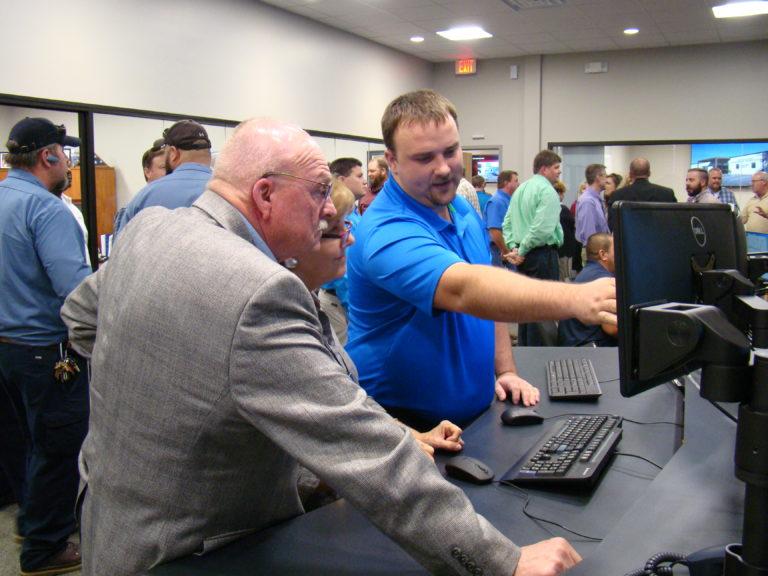 Public Involvement Services in FL